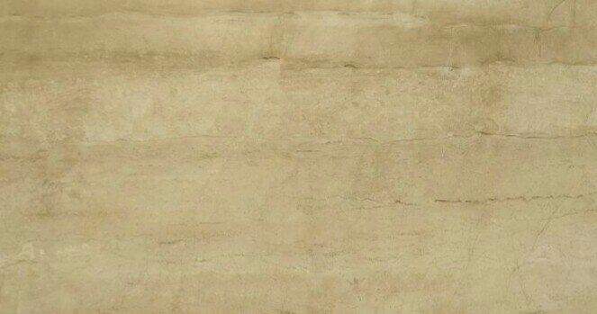 Best Italian Marble Beige Flooring Advertisements