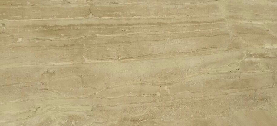 Best Italian Marble Beige Flooring Advertisements