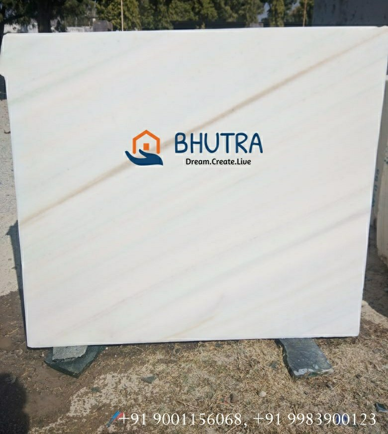 Bhutramarble We Want To Make Your Dream Home More