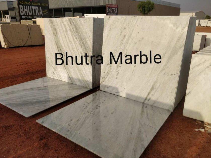 Kishangarh Marble Rajasthan Marble Indian Marble Best